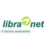 Libra net